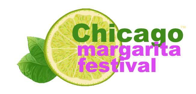 Chicago Margarita Fest - Head to navy pier July 28th & 29th to sip and savor margaritas at this 21+ event.