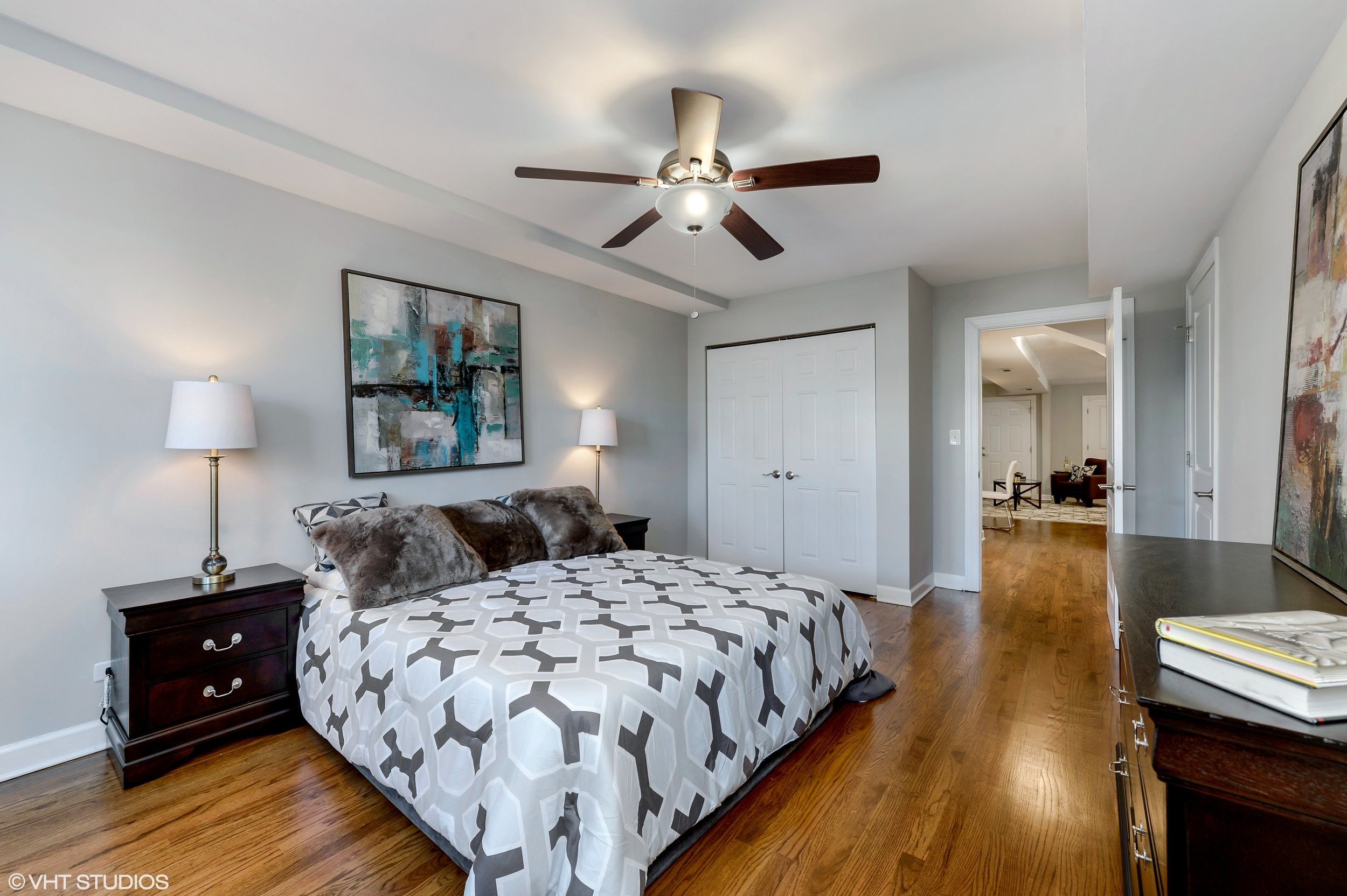 16_942NWoodStreet_Unit1_154001_3rdBedroom_HiRes.jpg