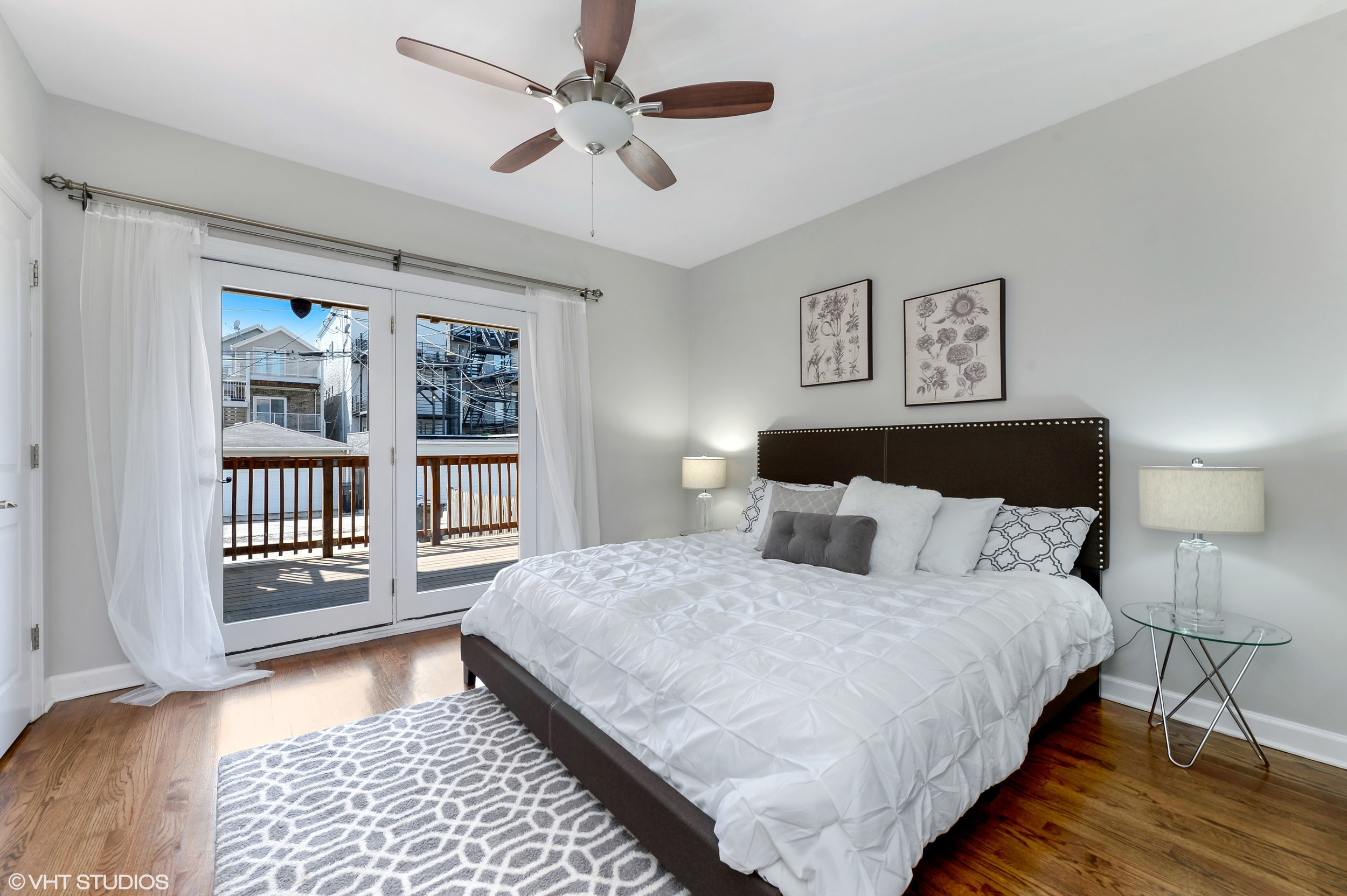 11_942NWoodStreet_Unit1_14_MasterBedroom_HiRes.jpg