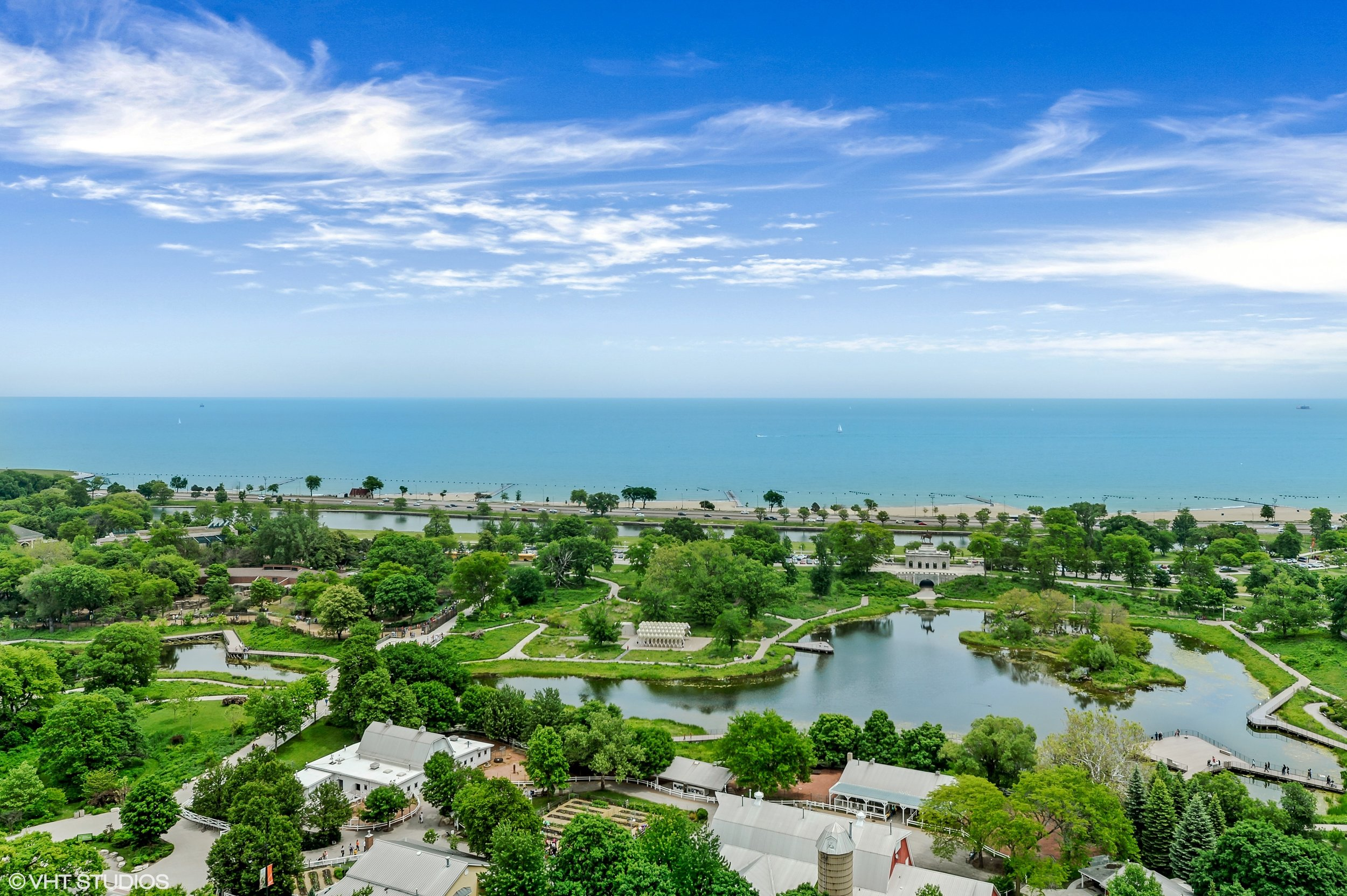 13_1850NorthClarkSt_2602_87_LakeView_HiRes.jpg