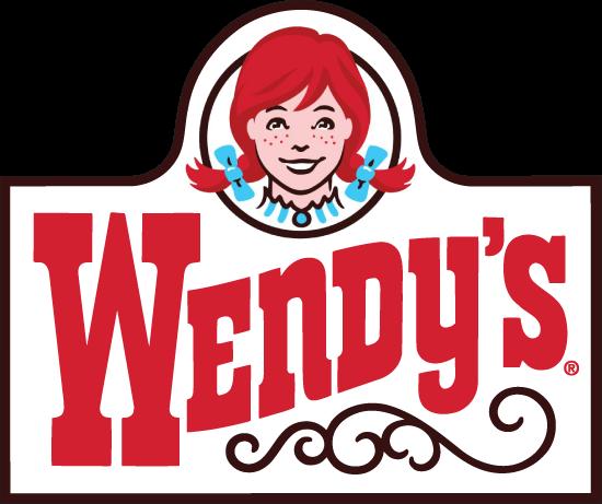 Wendys_logo_fix.png