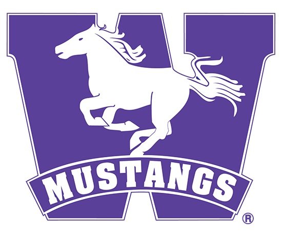 Mustange_logo_fix.png
