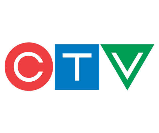 ctv_logo_fix.png
