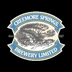 logo-creemore.png
