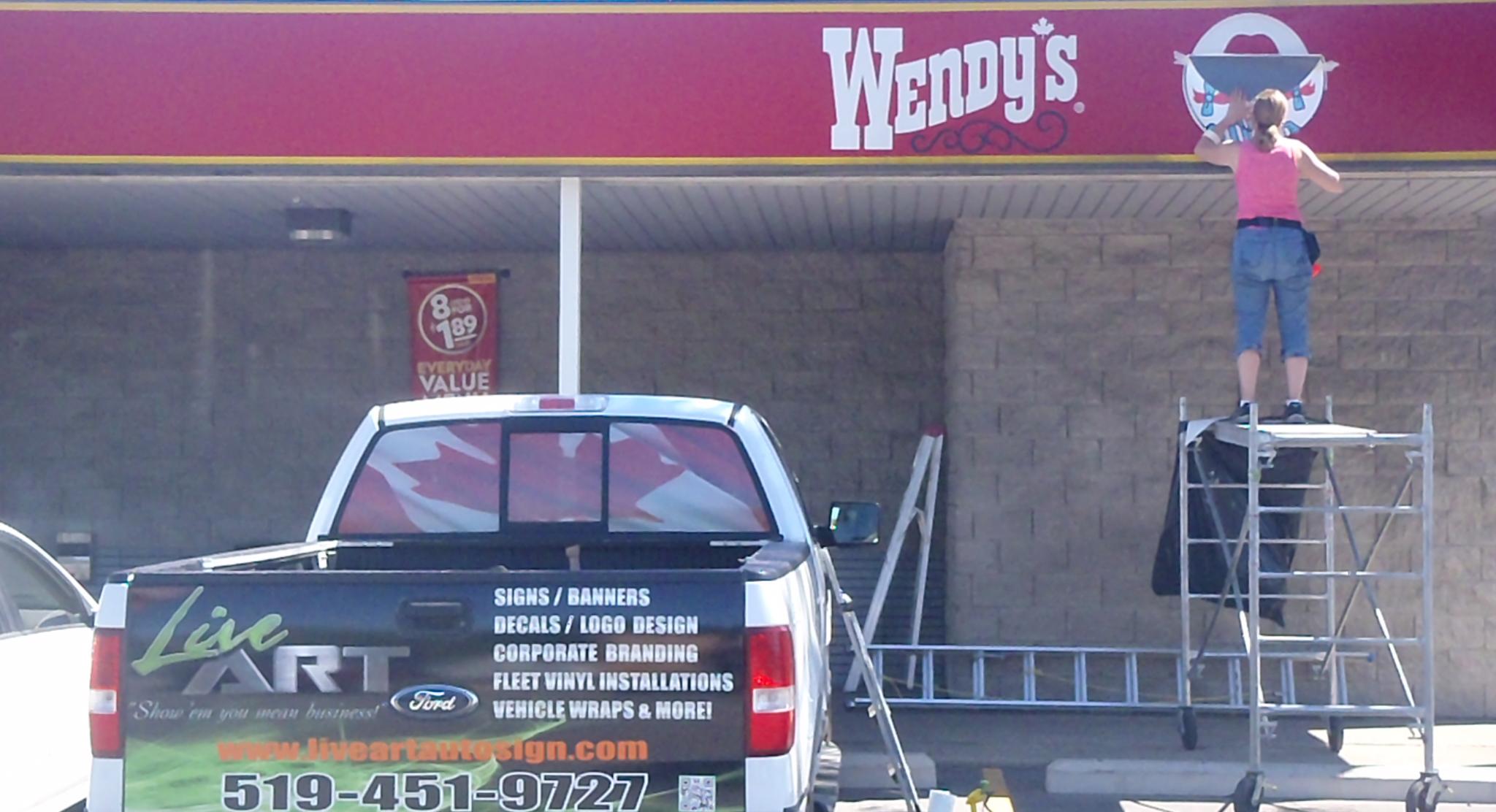 Wendys Windsor (7).JPG