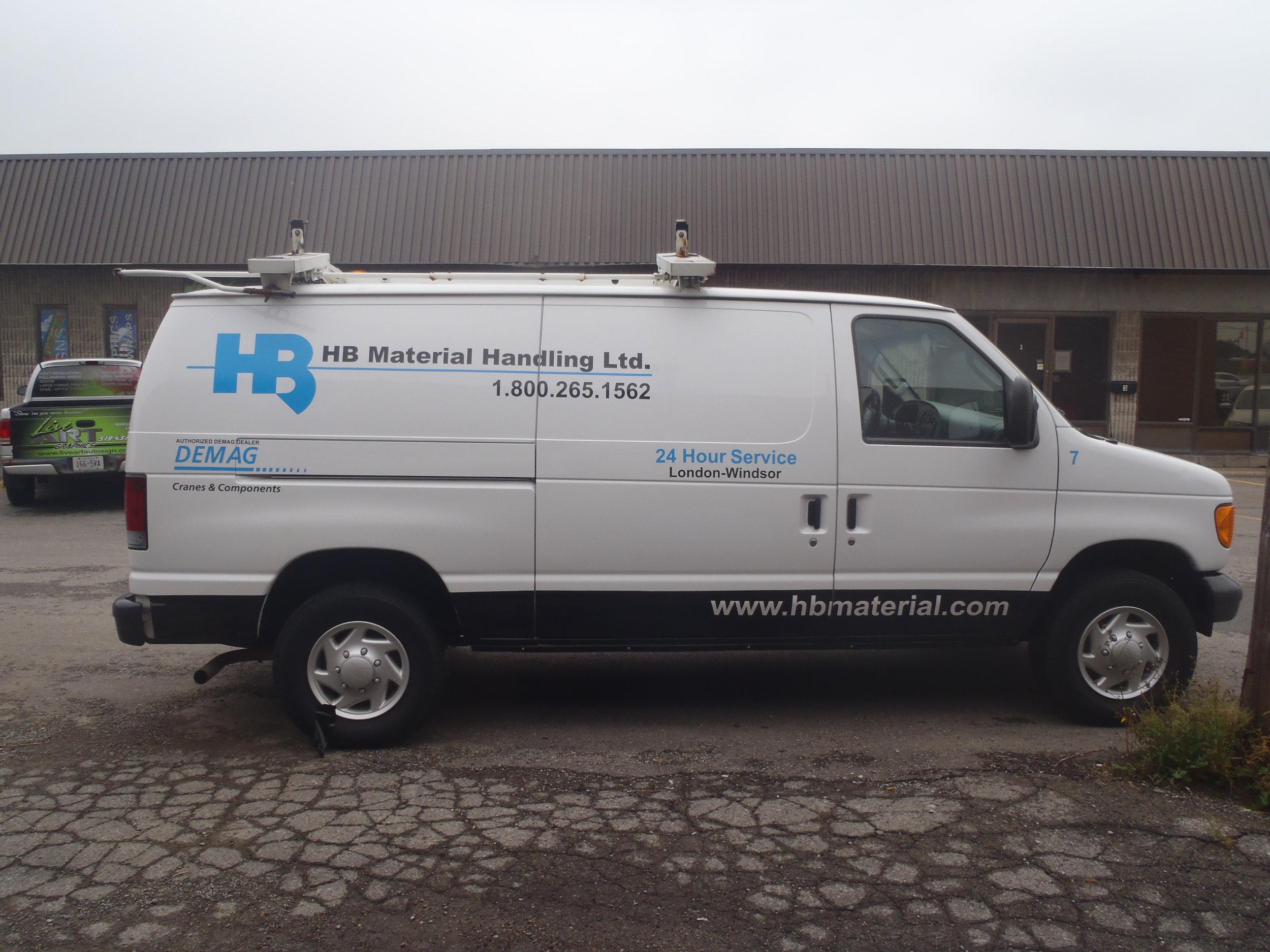 HB Material Handling (1).JPG