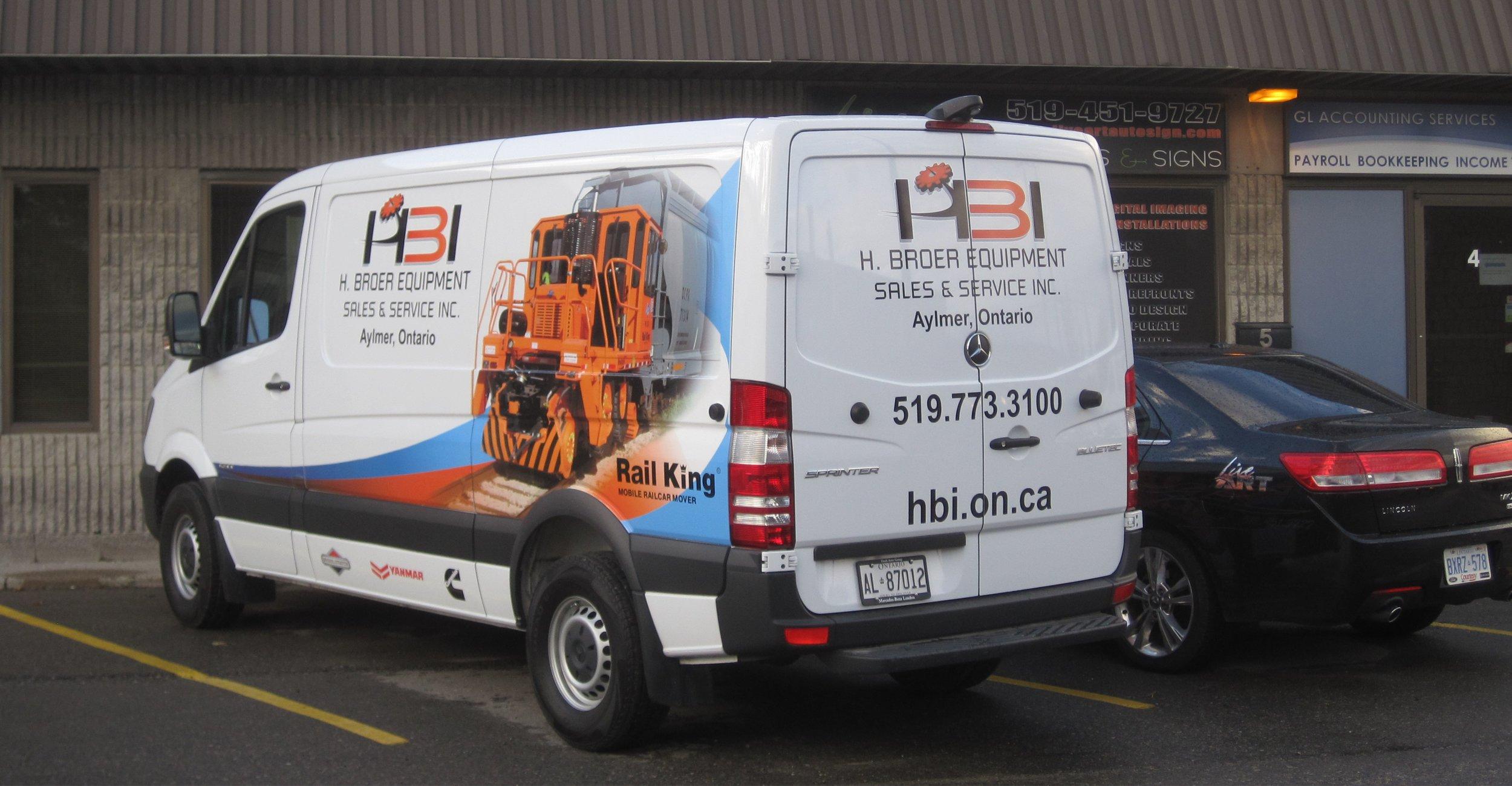 HBI Broer sprinters 2.jpg