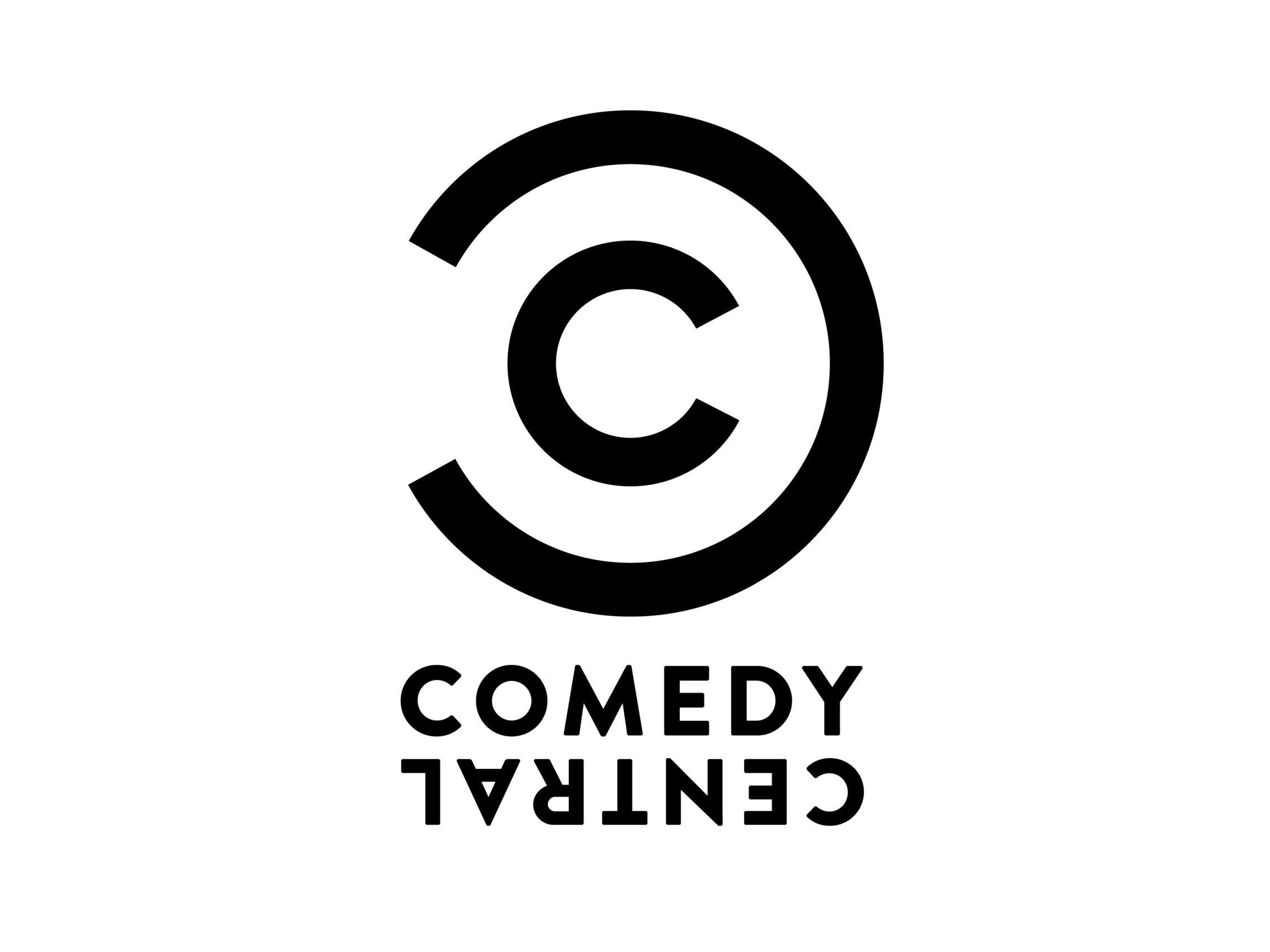 Comedy-Central-wordmark-logo.png