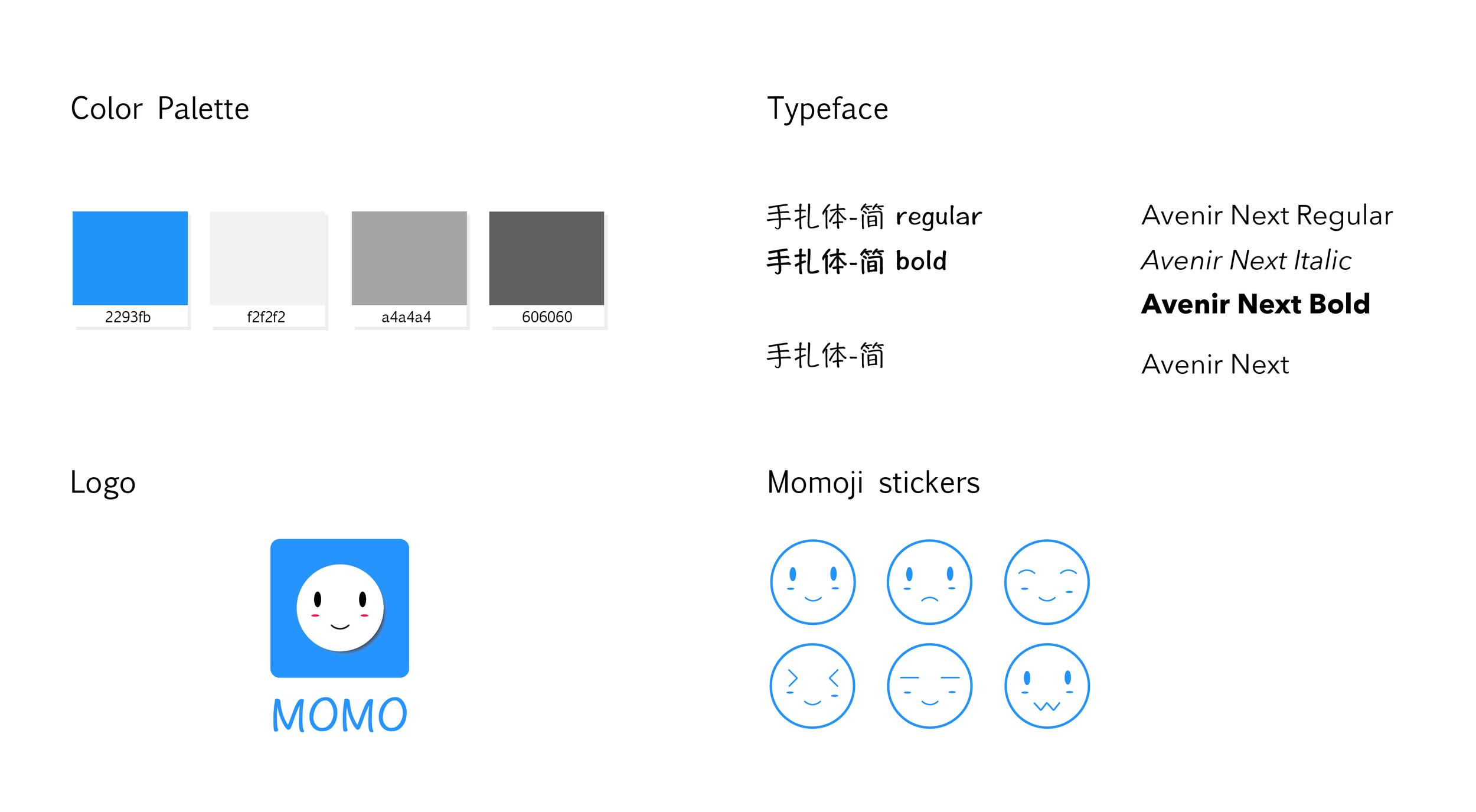 App_Mockuo-02.png