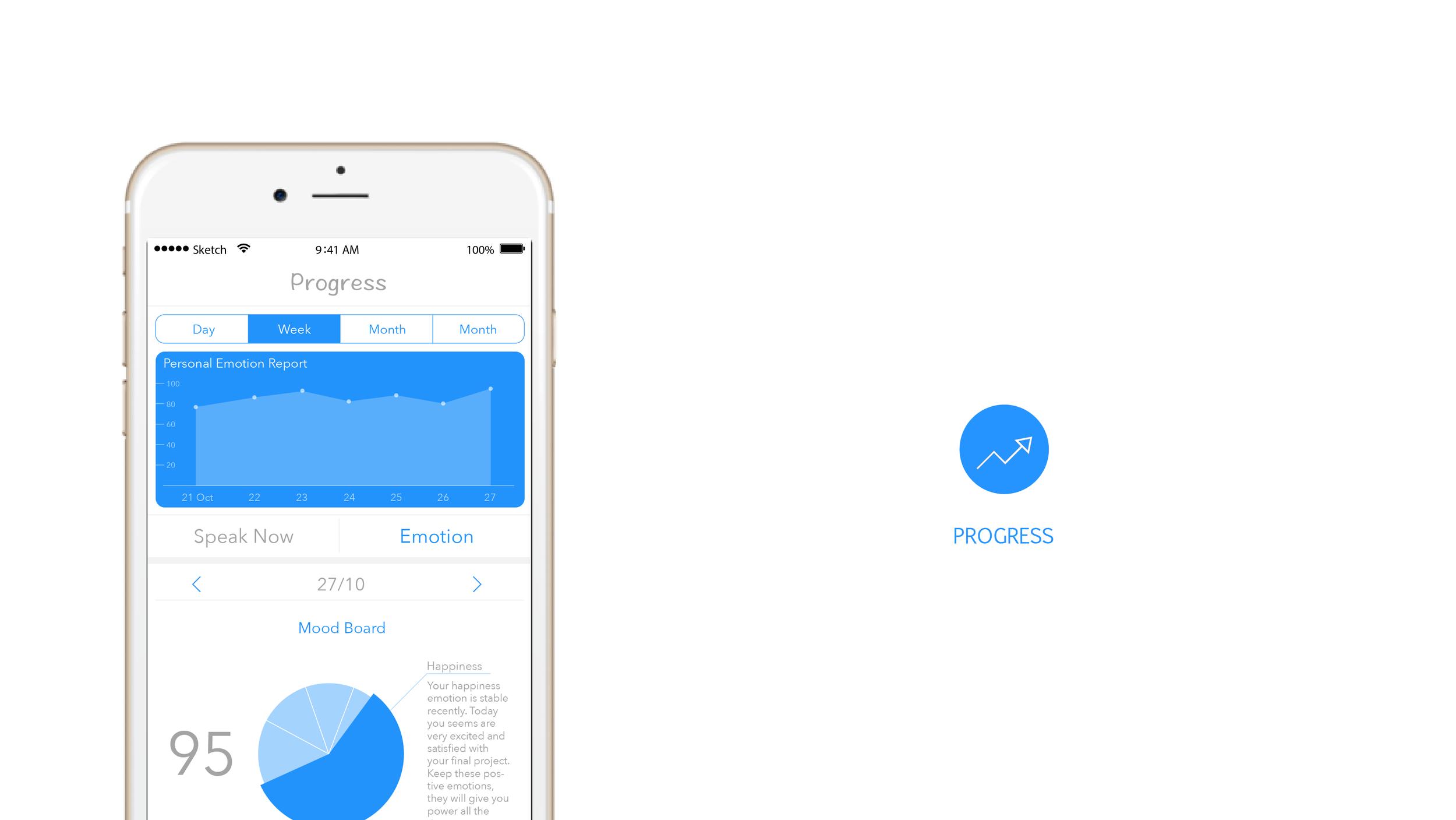 App_Mockup_Progress-04-04.png