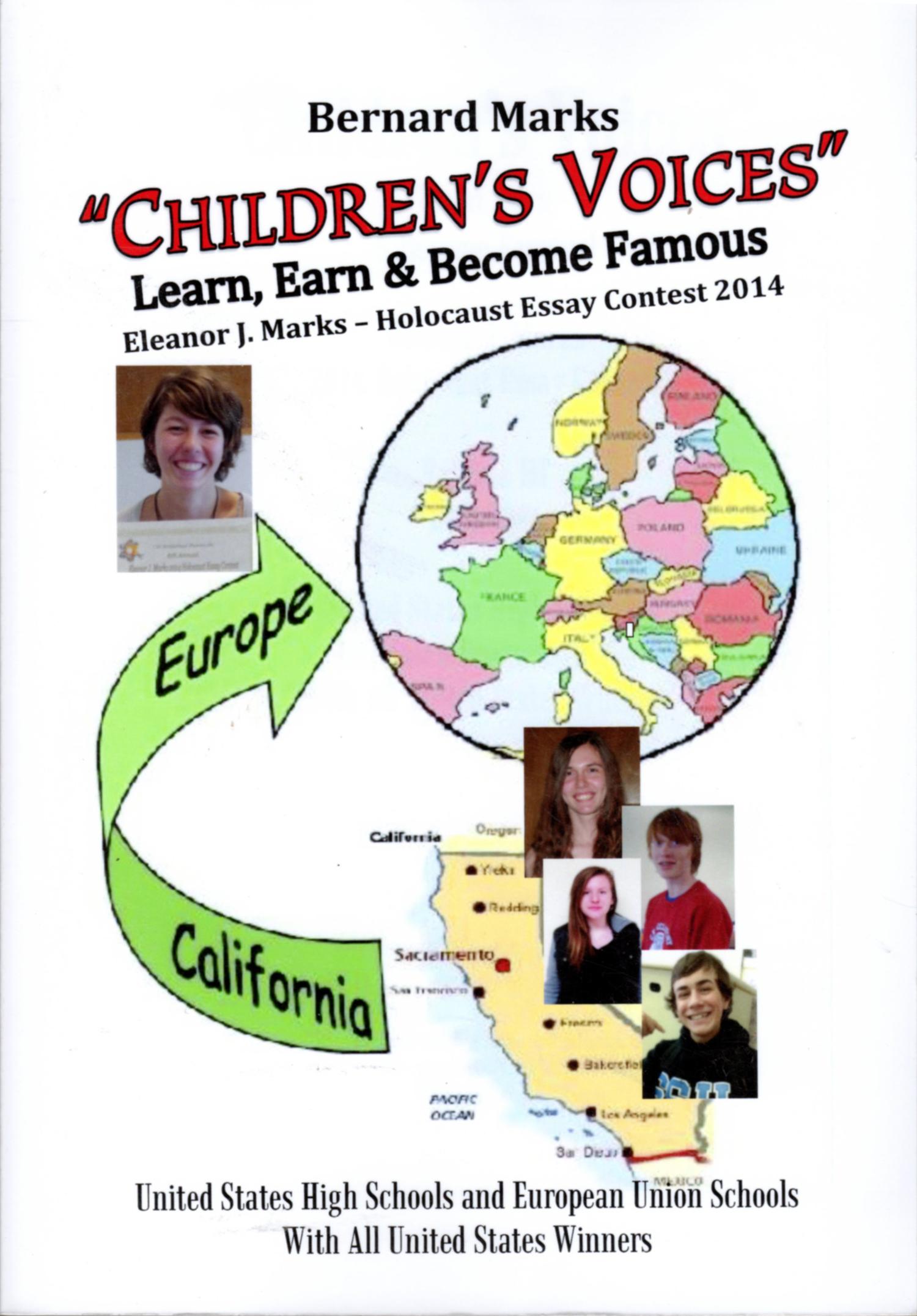 ChildrensVoices2014-BOOK2-USHighschools-EuropeanUnionSchools-allWinners.jpg