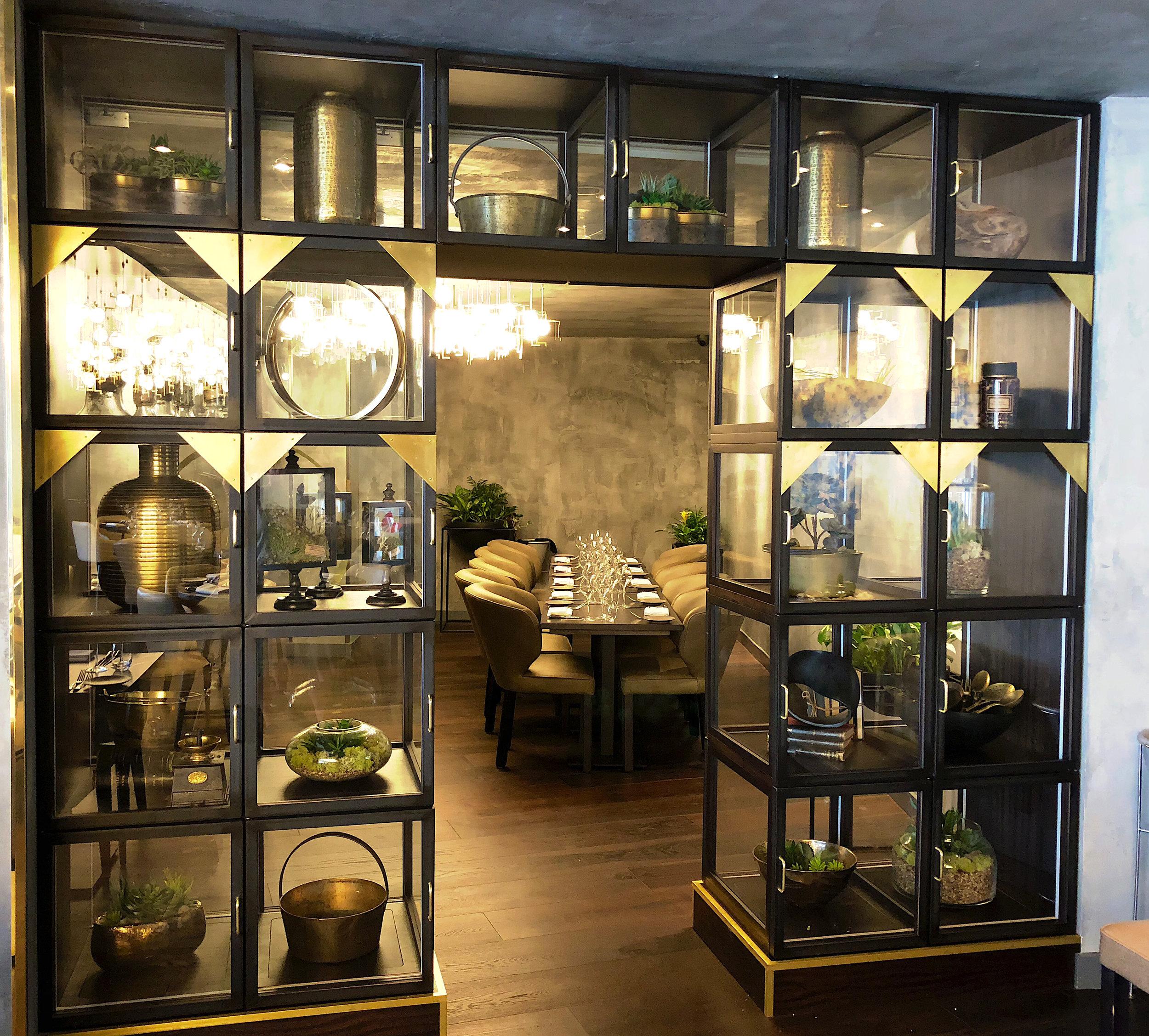 display cabinets.jpg