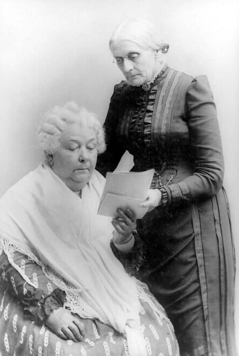 Elizabeth_Cady_Stanton_and_Susan_B._Anthony.jpg