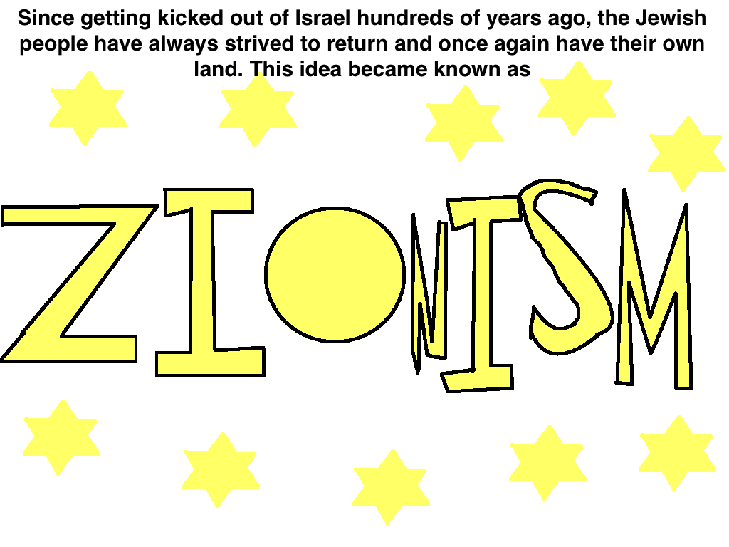 10. ZIONISM.png