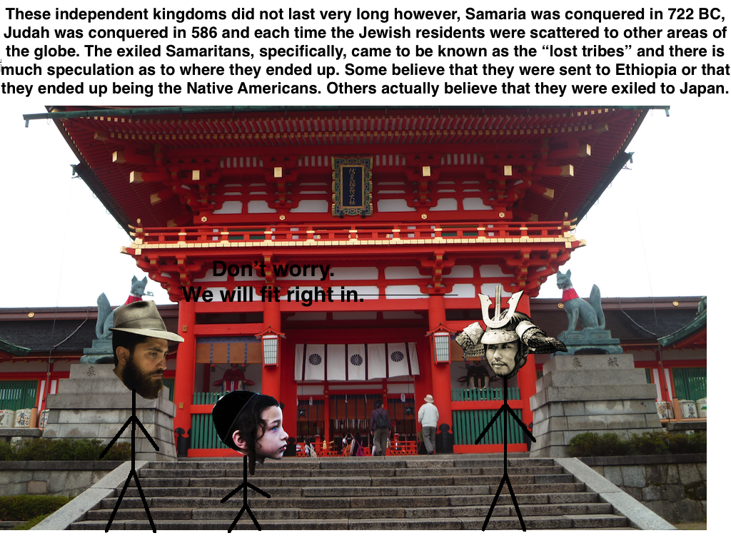 8 jew in japan.png