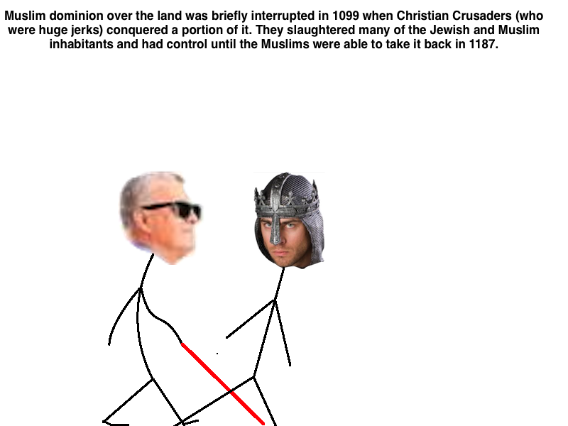 17 Crusader douchebag..png