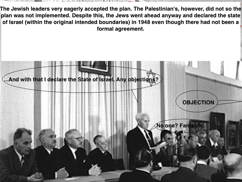 25 establishment of state of israel 12 (2).png