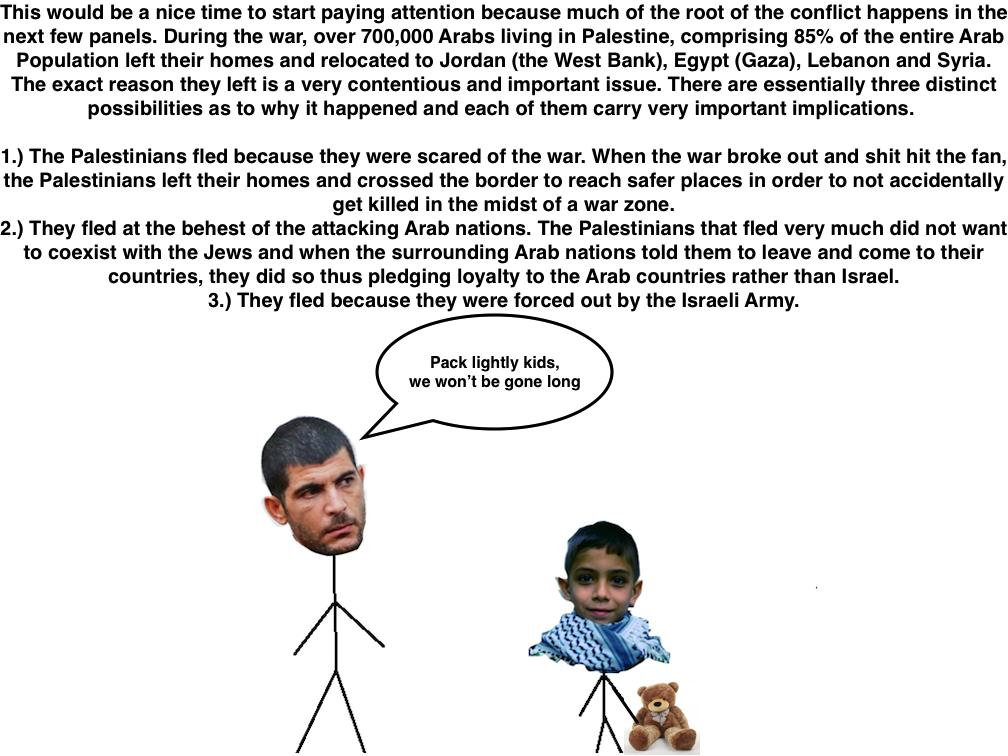 27 arabs fleeing.png