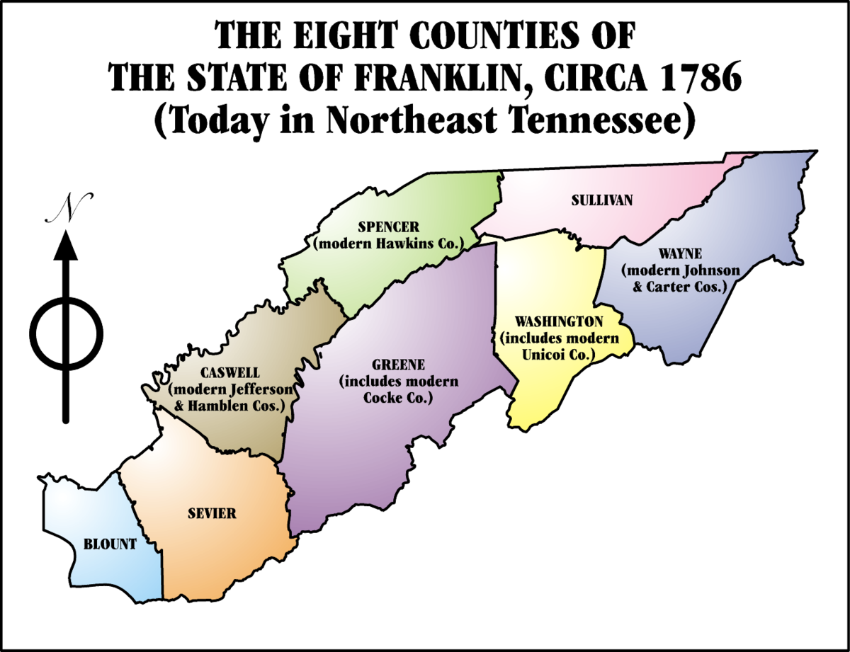 franklin counties 1784 1786.png