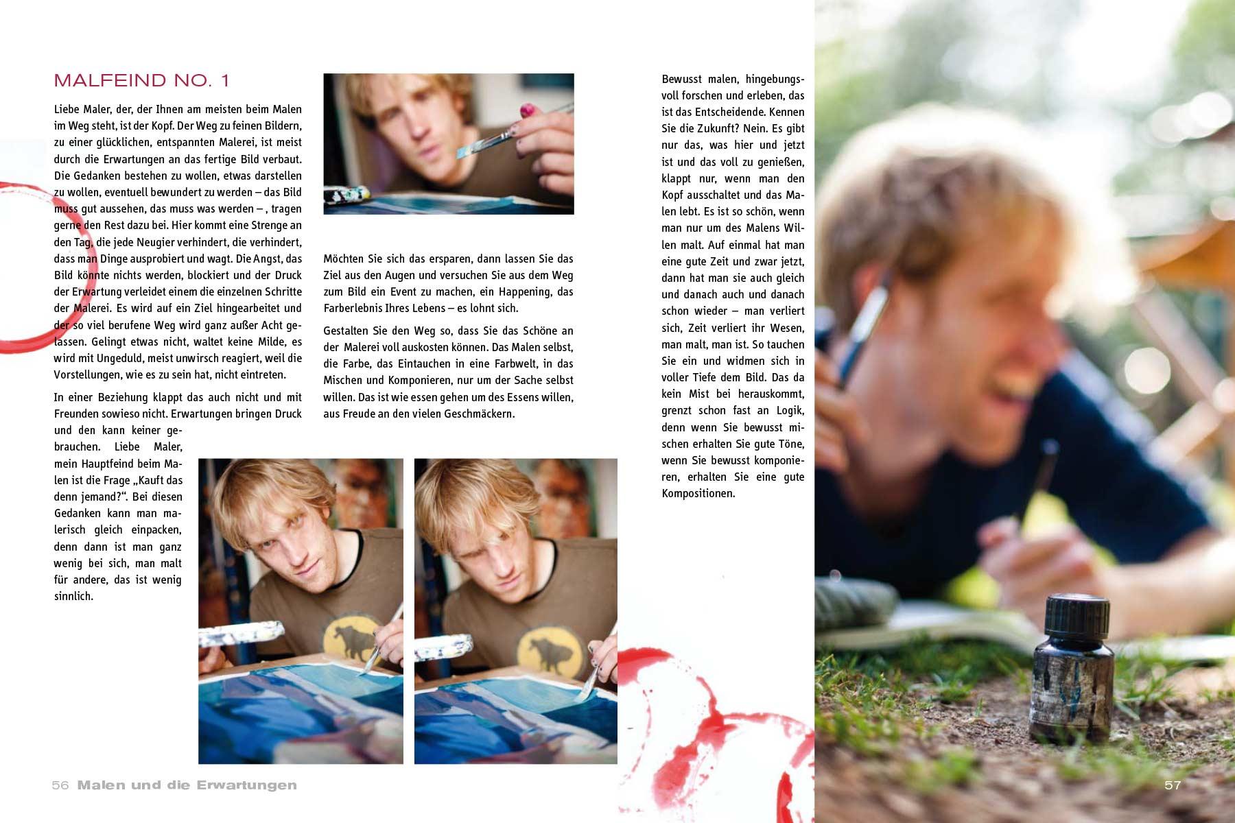 Felix-Eckardt_Genial-Malen_Portrait_05.jpg