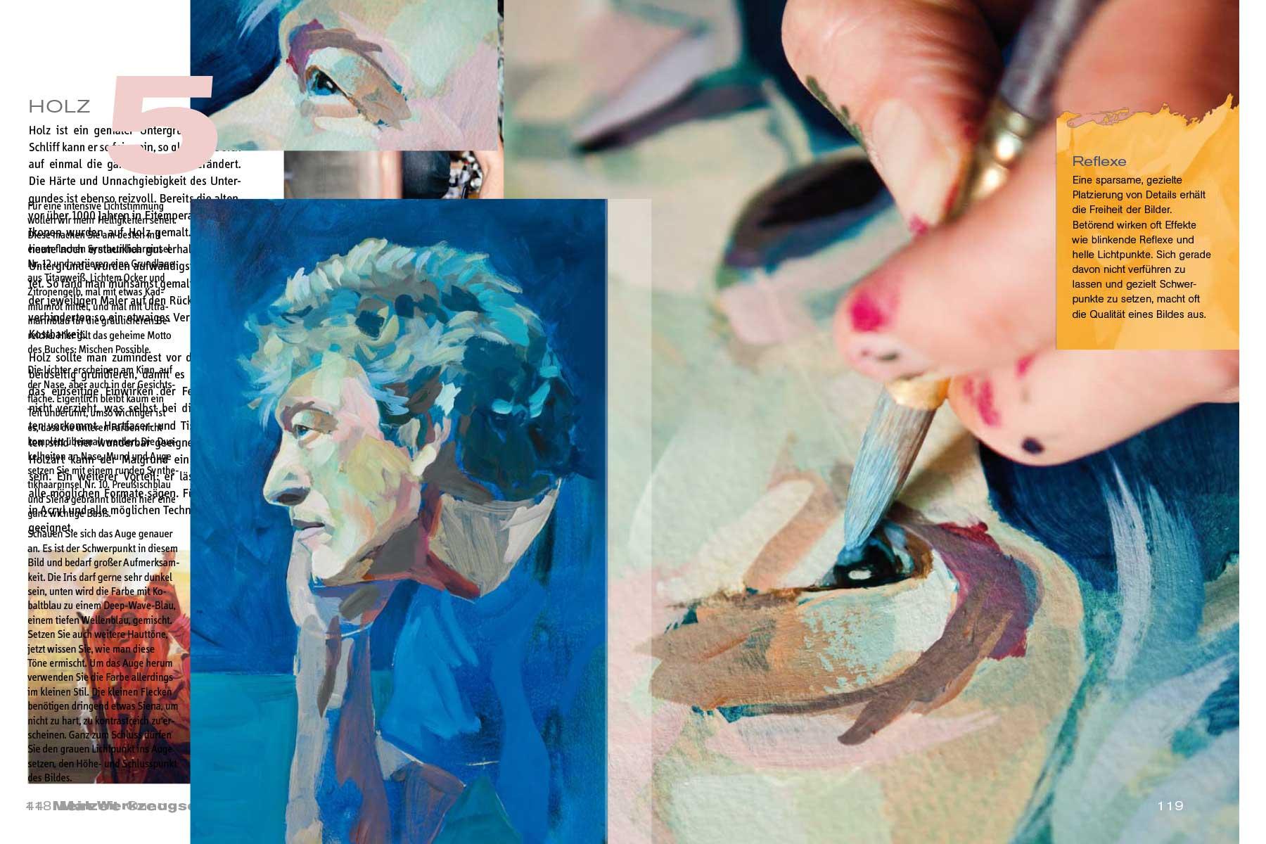 Felix-Eckardt_Genial-Malen_Portrait_07.jpg