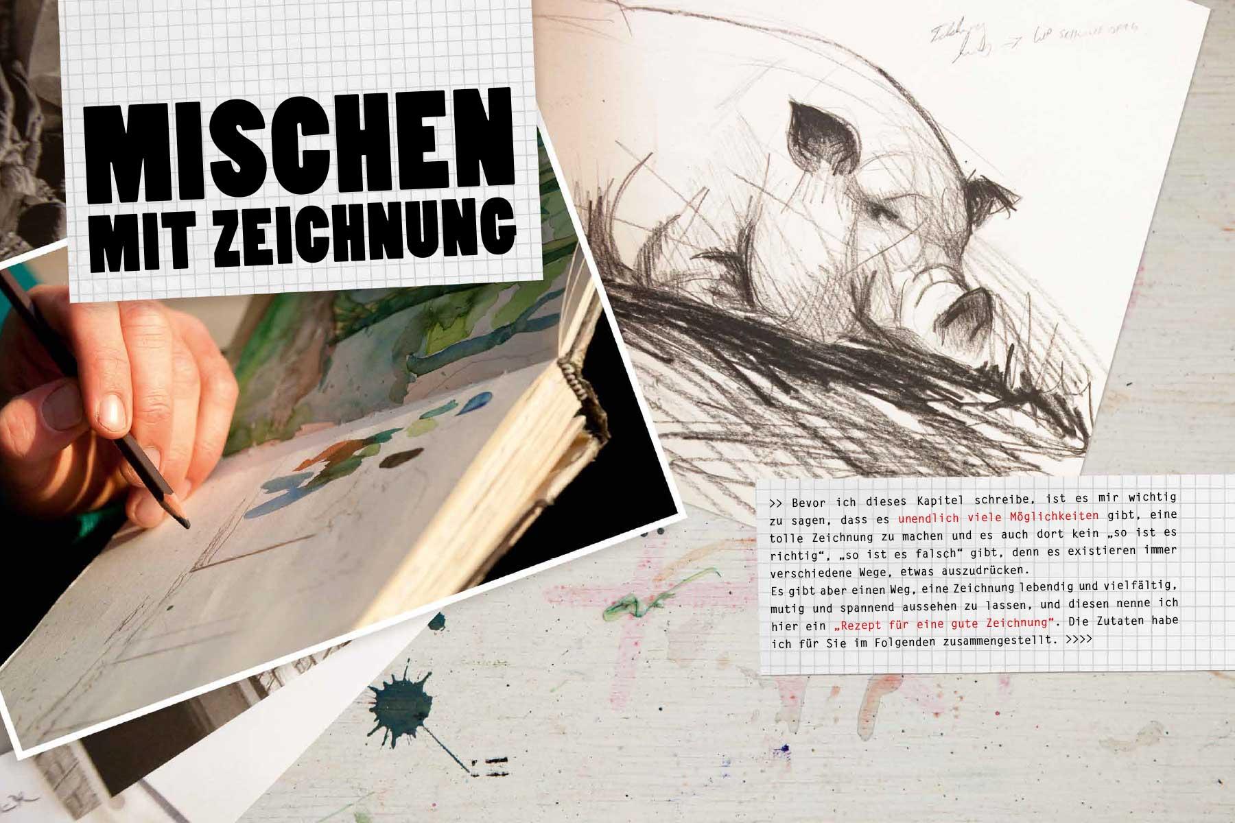 Felix-Eckardt_Mischen-Possible_04.jpg