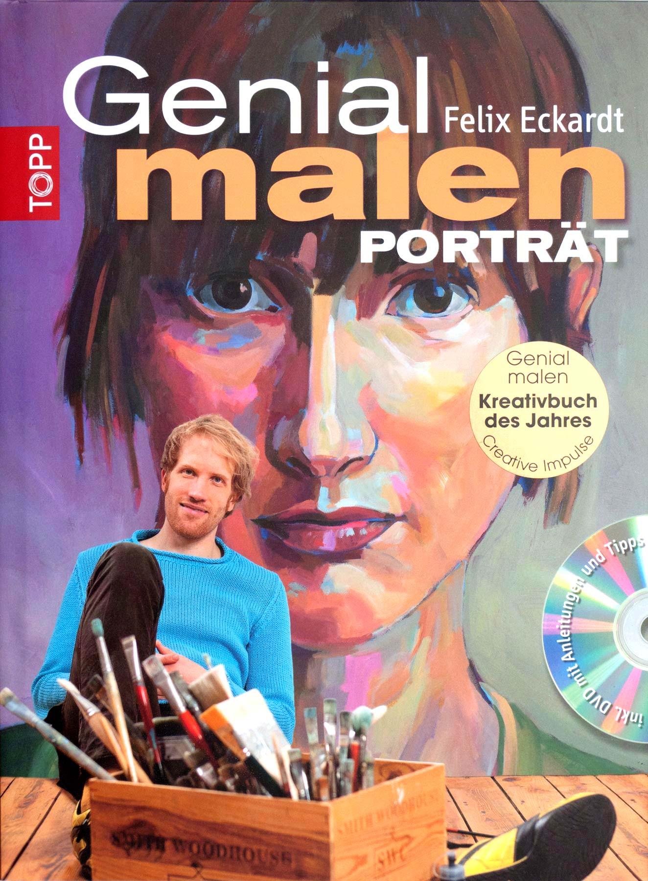 Felix-Eckardt_Genial-Malen-Portrait.jpg