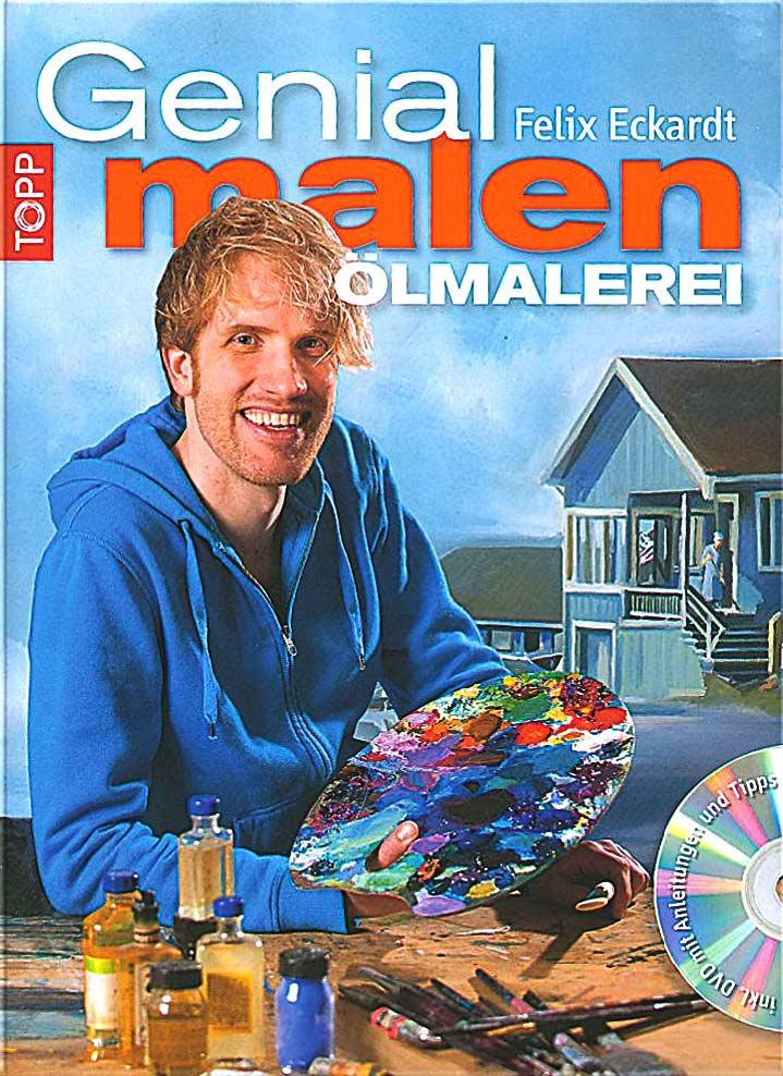 genial-malen-oelmalerei-cover.jpg