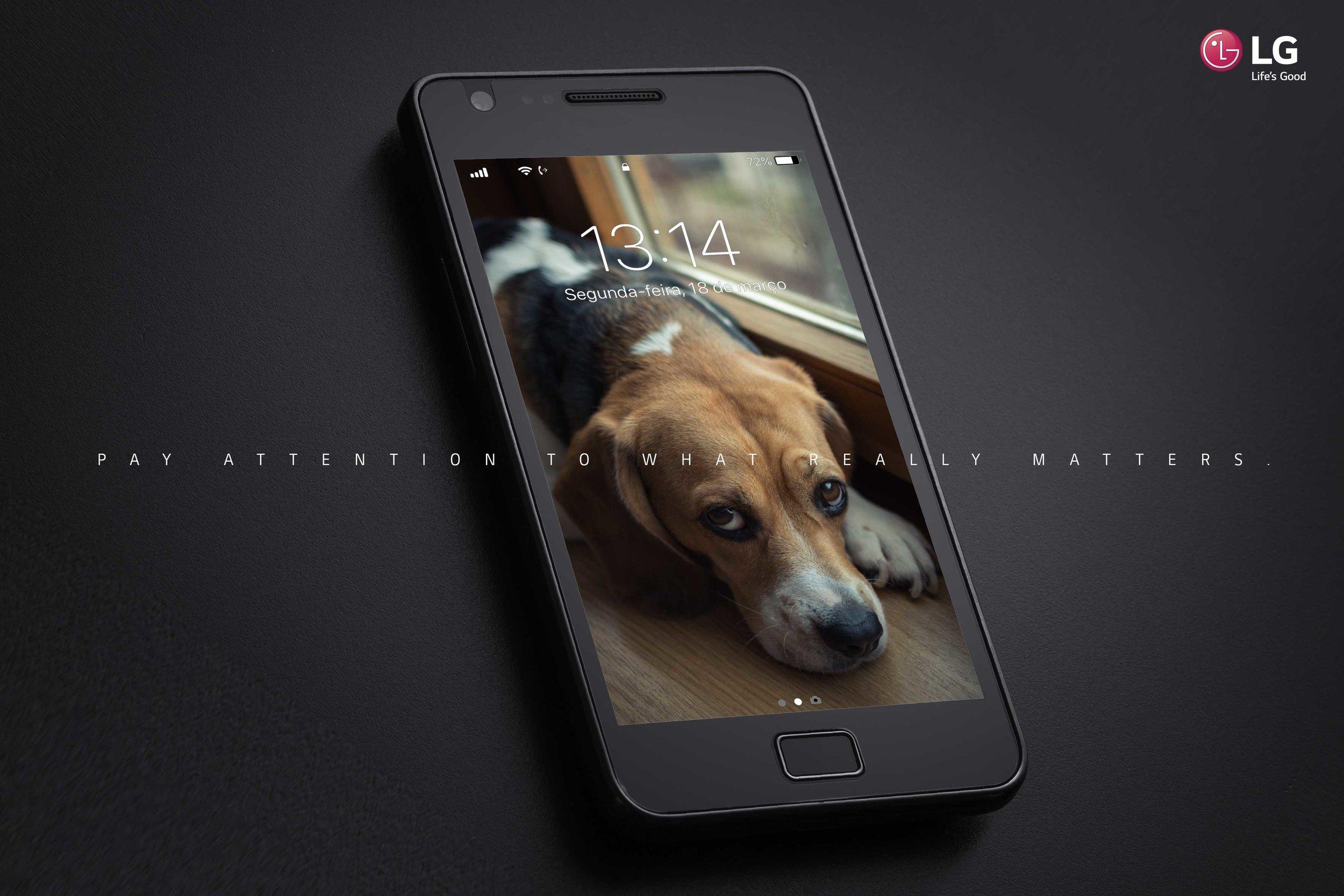 celular---wallpaper1A-2.jpg