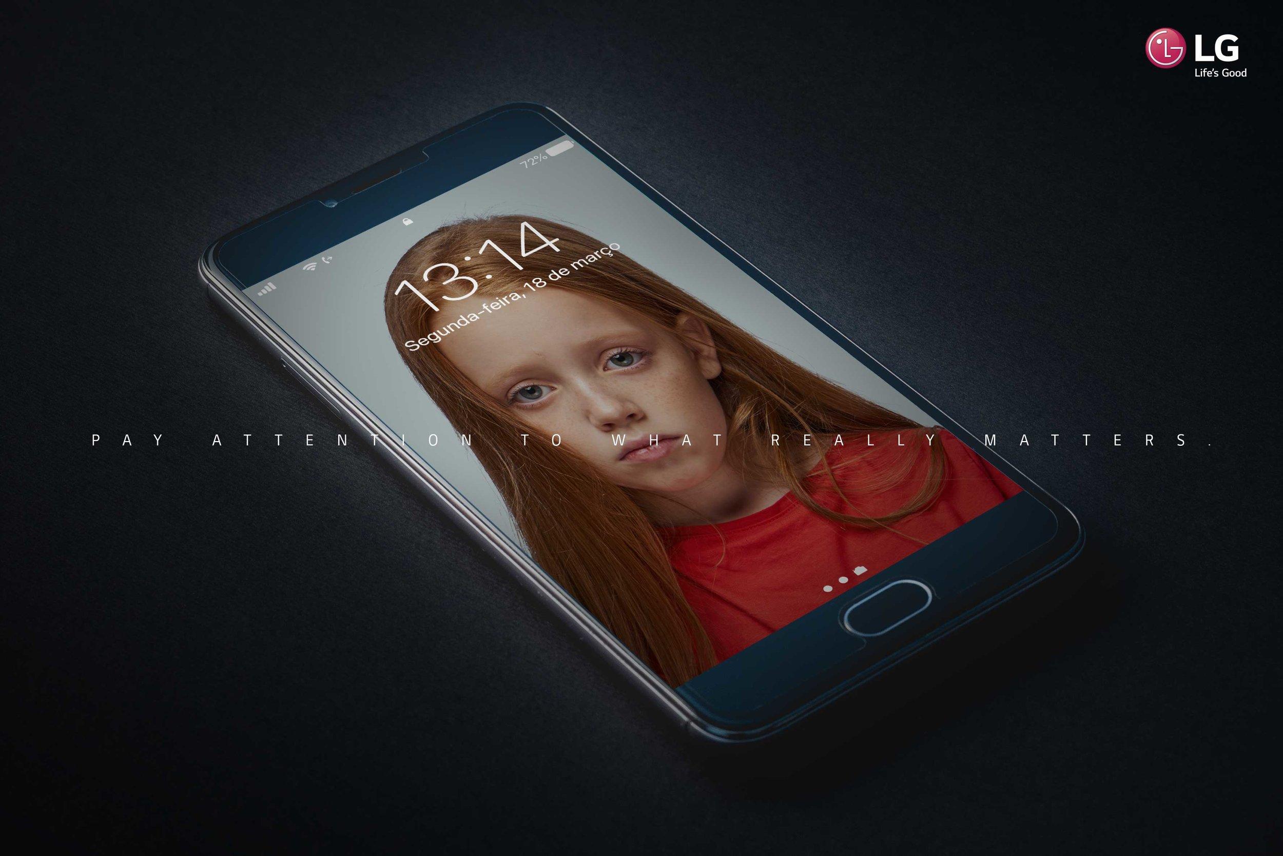 celular---wallpaper1A-3.jpg