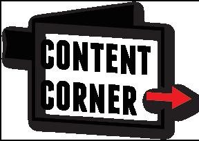 contentcornerlogo.png