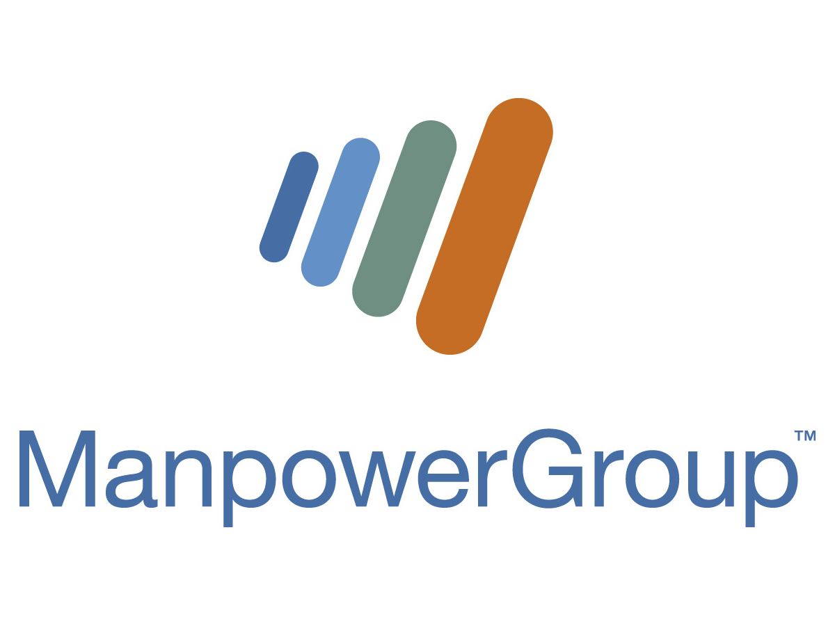 Manpower-Group-logo.png