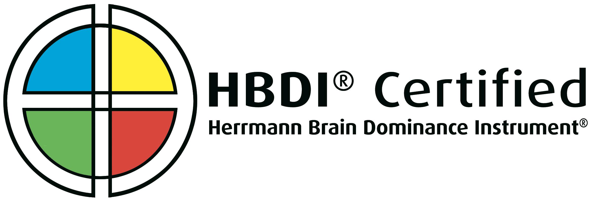 HBDIlogo.png