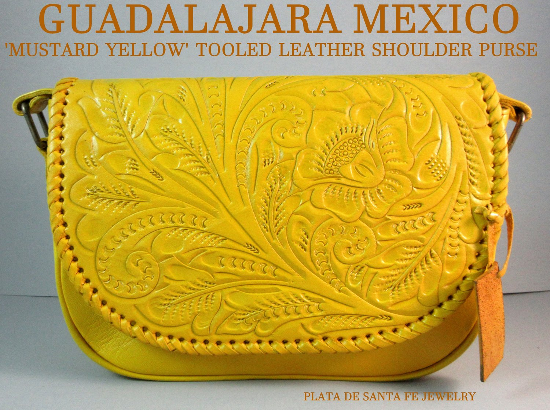 Fuchsia Purse Wallet Yellow Purse,Red Purse Turquoise Purse