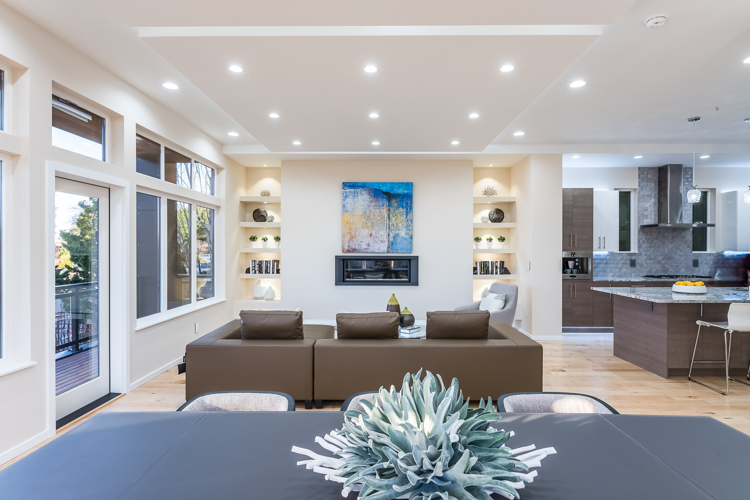 Interior Design In Seattle Consignment Furniture Home Staging Interior Designers Seattle Bellevue Wa The Enhanced Home