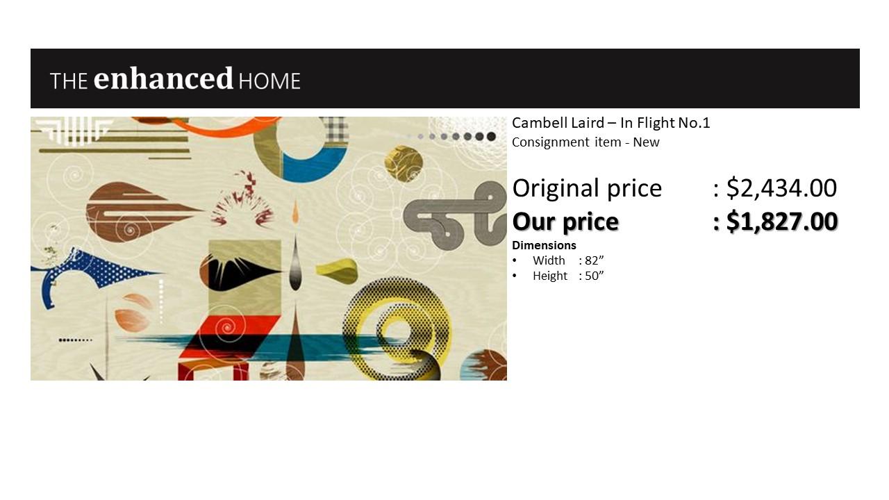Cambell Laird - In Flight No.1.jpg