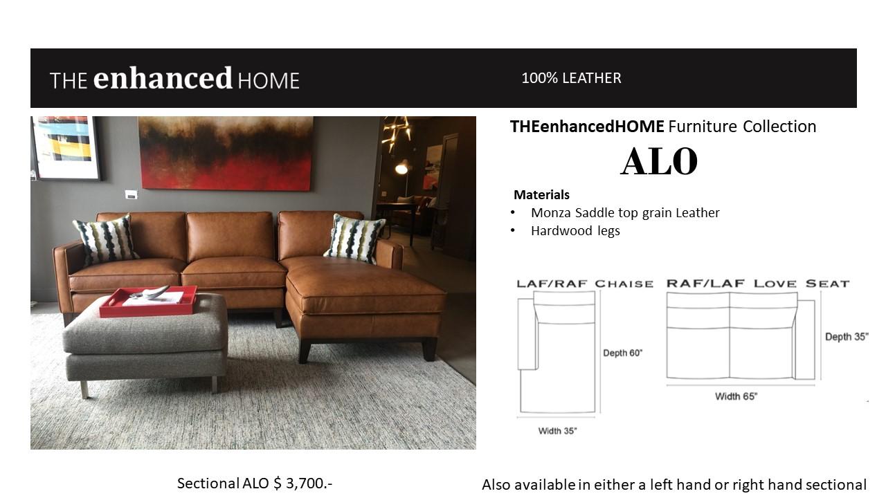 Furniture ALO.jpg