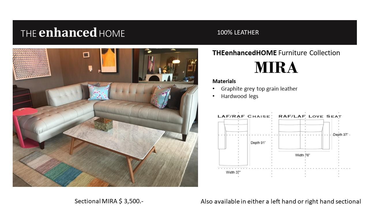 Furniture MIRA .jpg