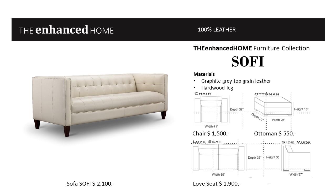 Furniture SOFI 1.jpg