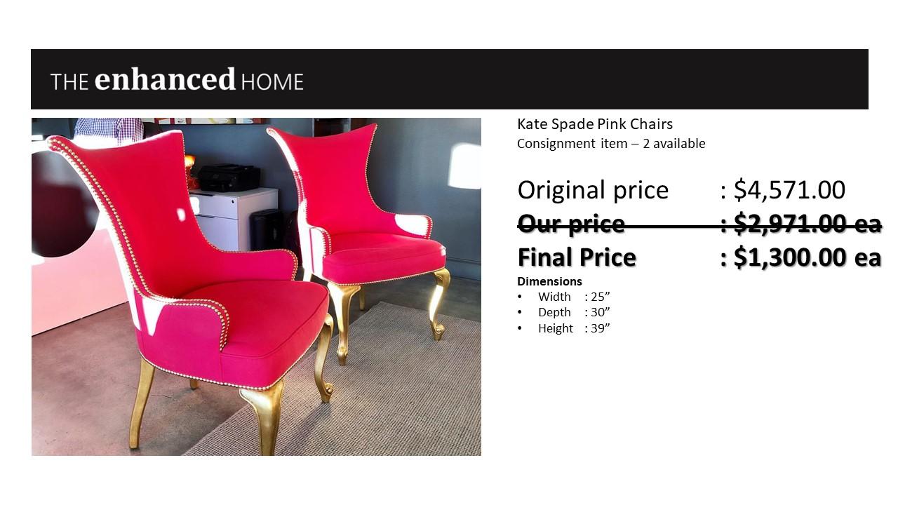 Kate Spade Pink Chairs .jpg