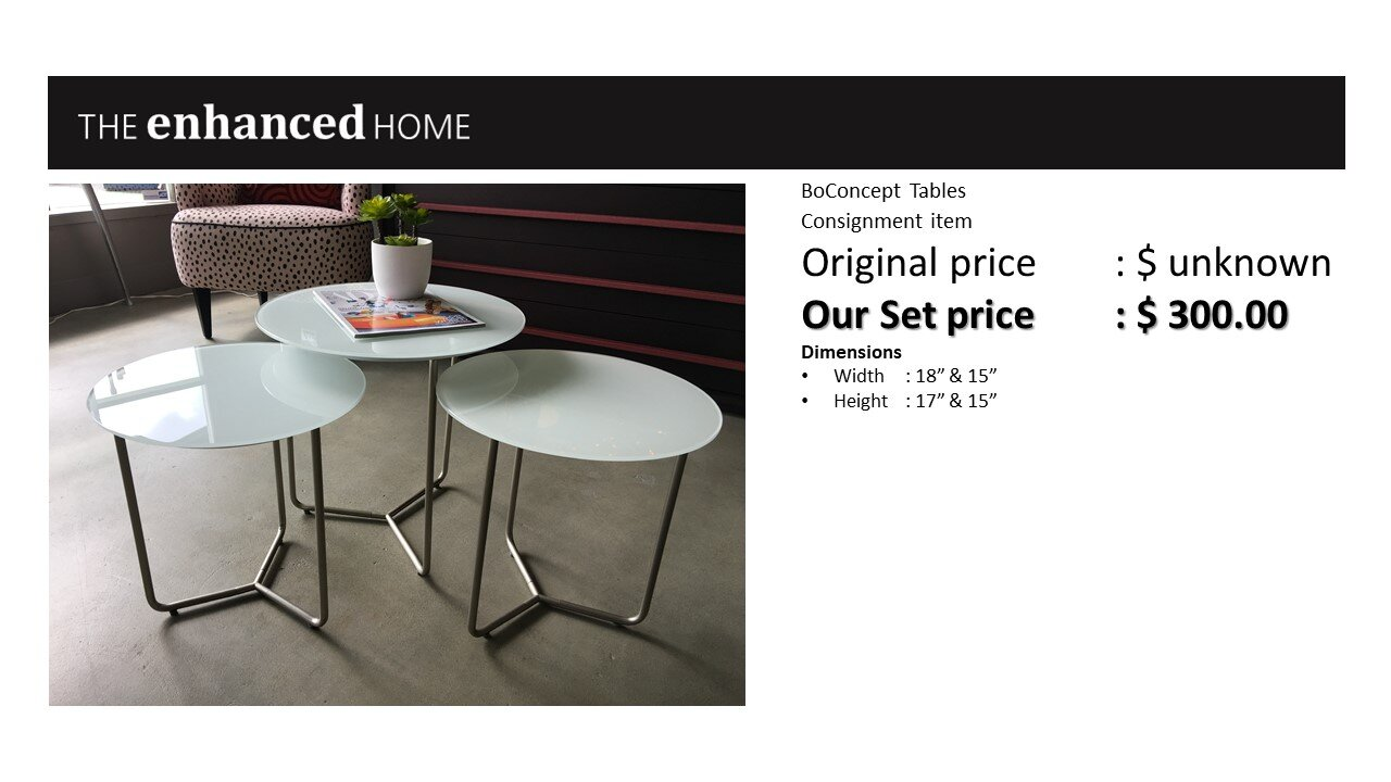 BoConcept Tables .jpg