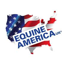Equine America.jpg