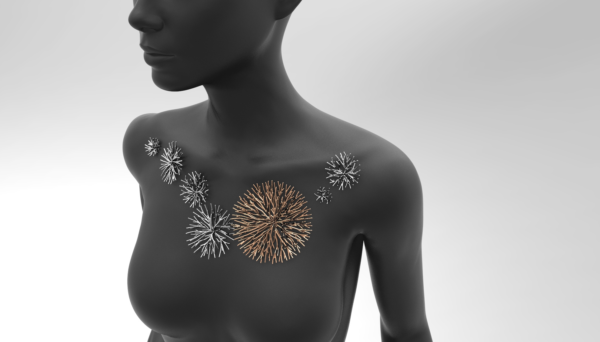 zimarty_3dprint_jewelry_wearable_architecture