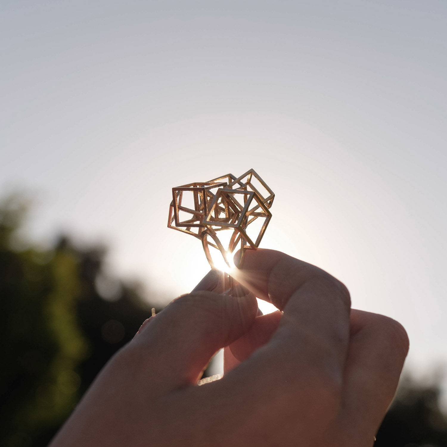 zimarty_3d_print_jewelry_ring.jpg