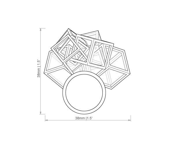 zimarty_wearable_architecture_zicube_geometric_ring.jpg