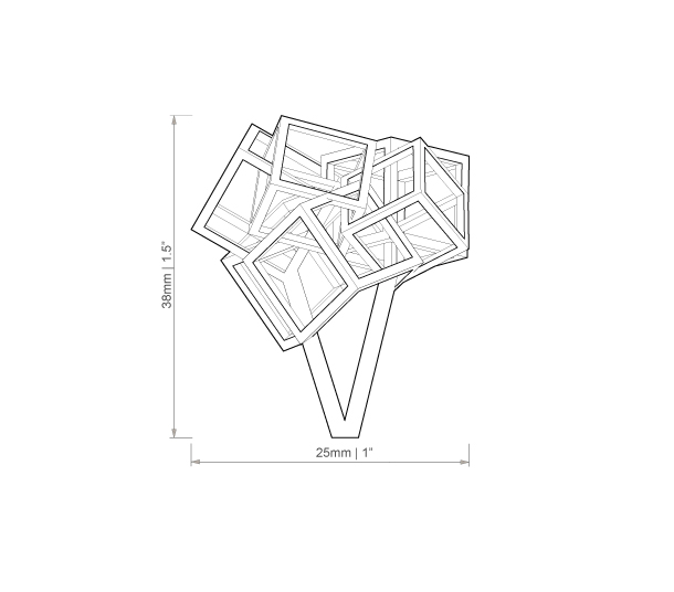 zimarty_wearable_architecture_zicube_geometric_ring_01.jpg