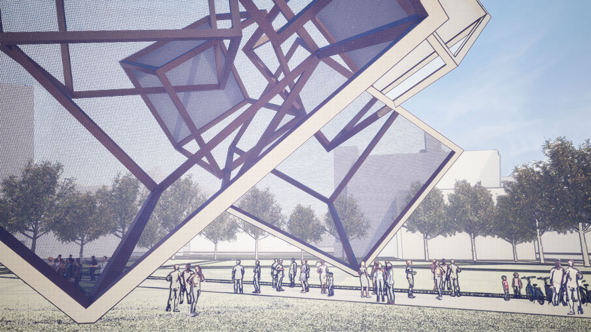 zimarty_instalation_pershing_square_proposal_architectural_design_zicube_wearable_architecture.jpg