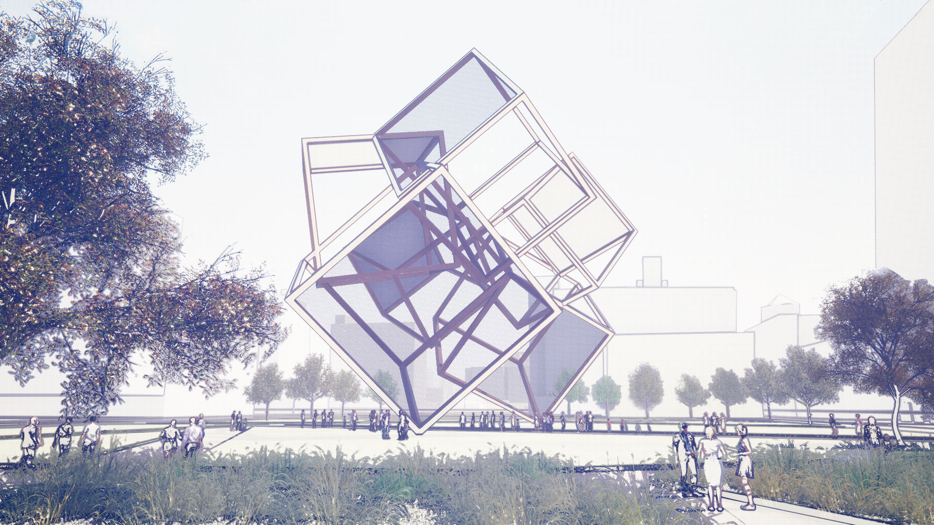 zimarty_instalation_pershing_square_proposal_architectural_design_zicube.jpg