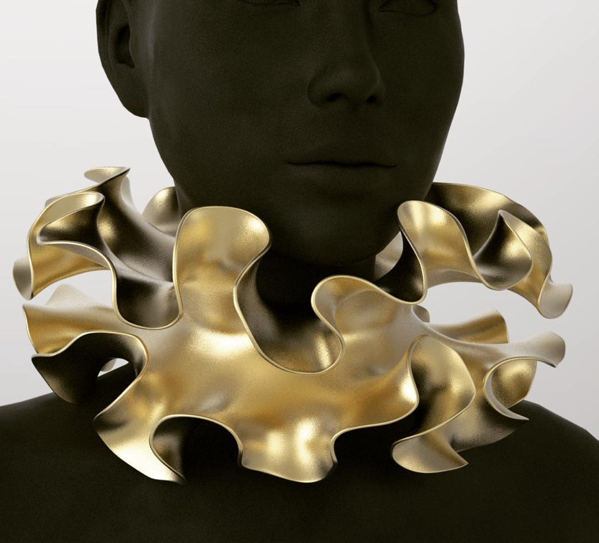 zimarty_3dprint_jewelry_conceptual_design.png
