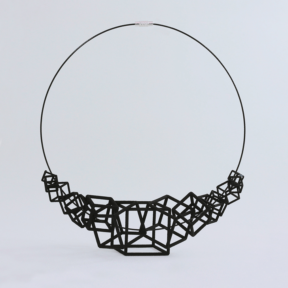 zimarty_zicube_3d_printed_necklace_wearable_architecture_3d_print_jewelry_1jpg.jpg